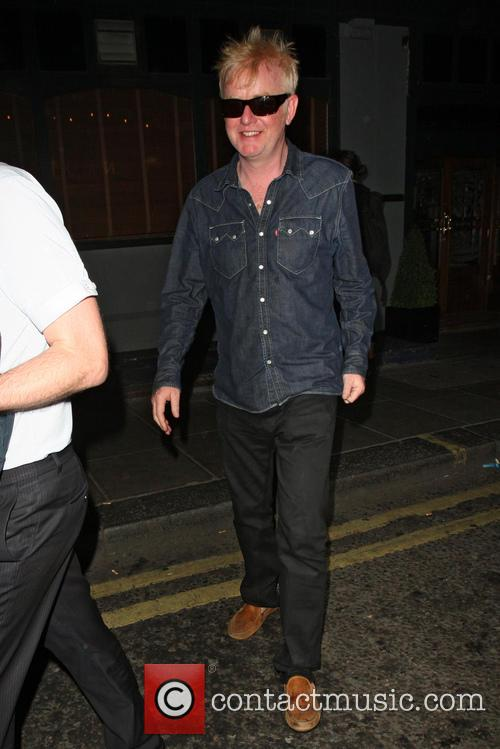 chris evans chris evans leaving groucho club 3846359