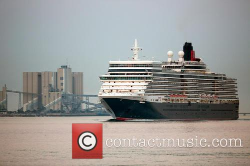 The, British, Sir David Frost, Lisbon and Queen Elizabeth 4