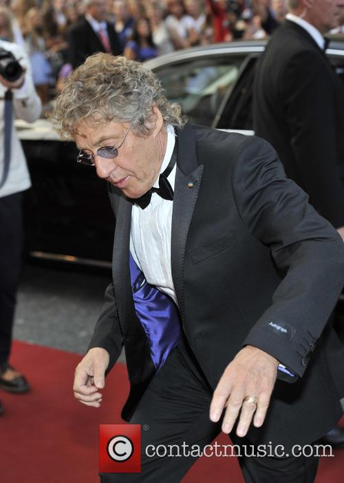 roger daltrey gq men of the year 3847810