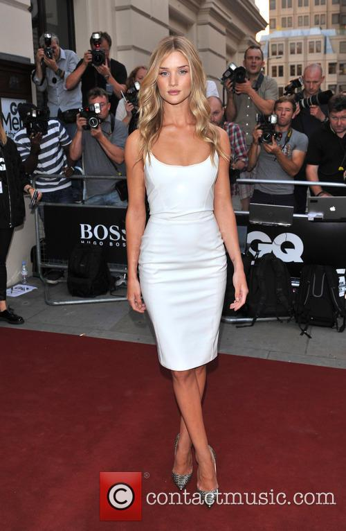 Rosie Huntington-whiteley 11