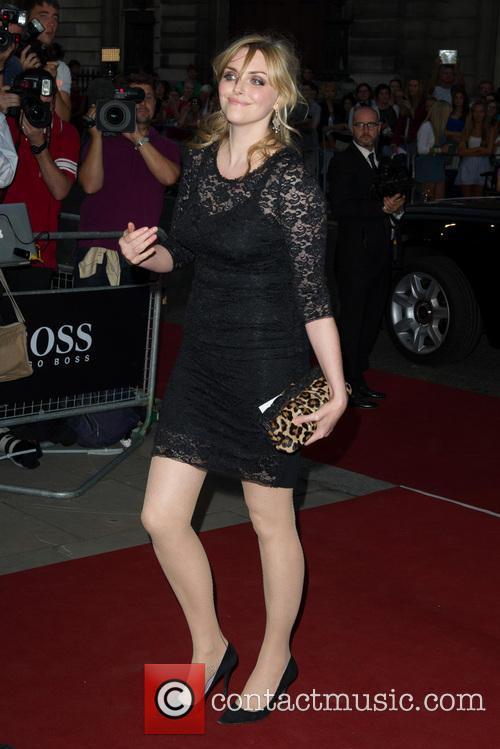 Sophie Dahl 6