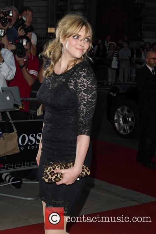sophie dahl gq men of the year 3848082
