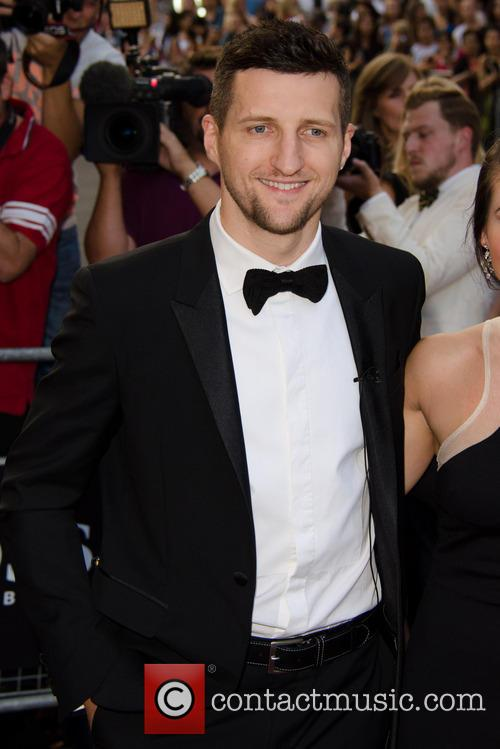 carl froch gq men of the year 3848653