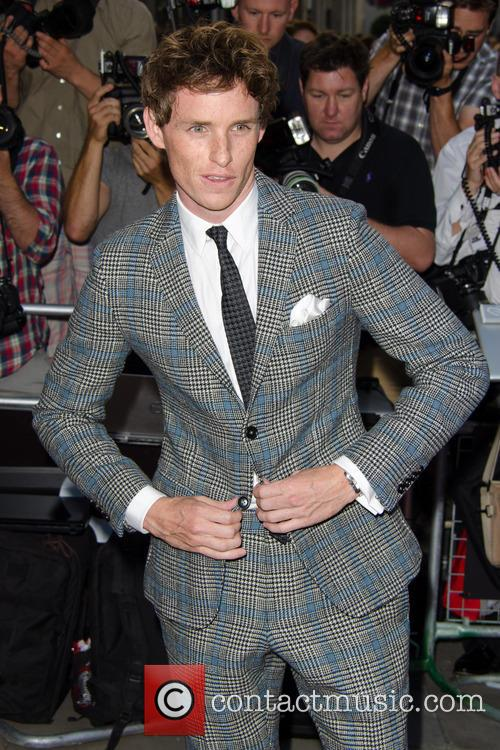 eddie redmayne gq men of the year 3848651