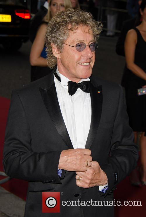 Roger Daltrey 6