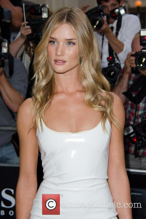 rosie huntington whiteley gq men of the year 3848638