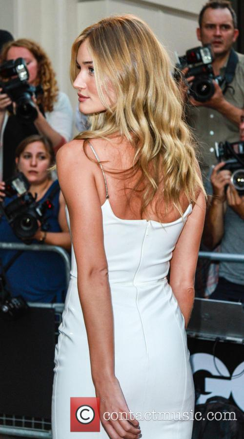 rosie huntington whiteley gq men of the year 3848772