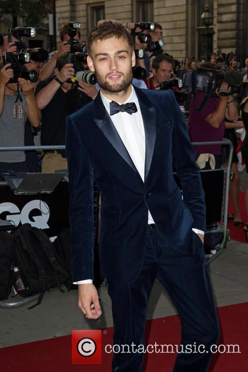 douglas booth gq men of the year 3848939