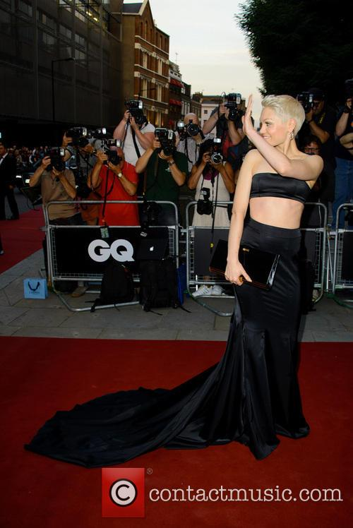 GQ Men and Year Awards 26