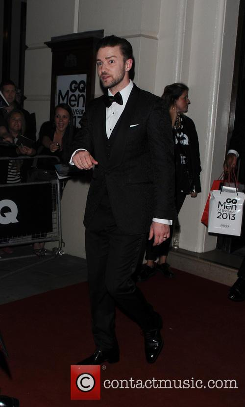 justin timberlake gq men of the year 3848302