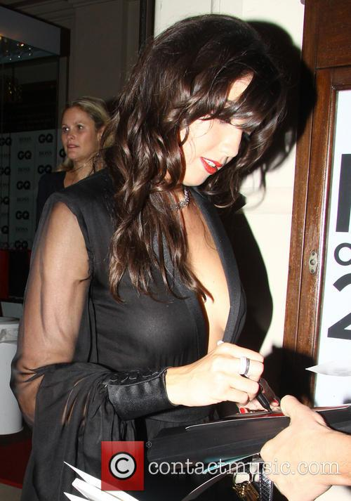 daisy lowe gq men of the year 3848727
