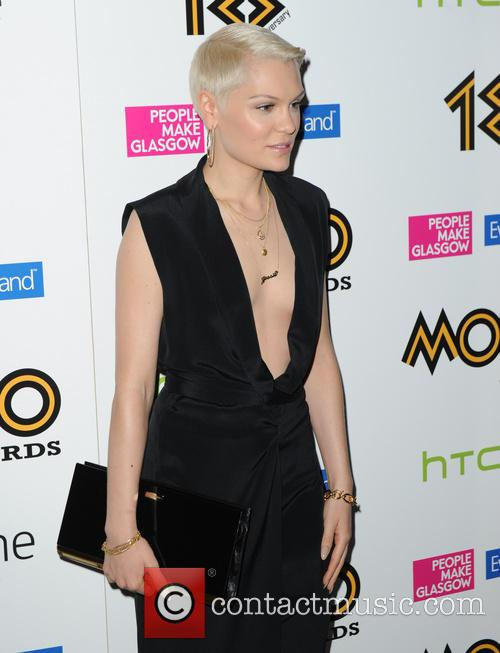 jessie j the mobo awards 2013 nominations 3847438
