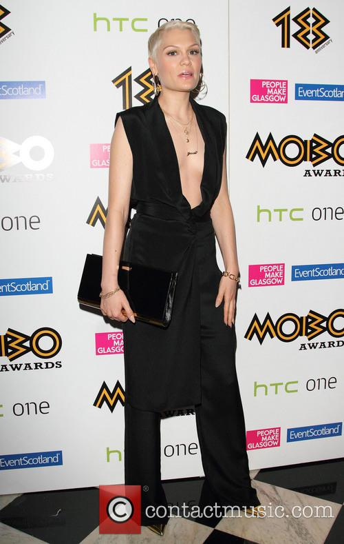 jessie j the mobo awards 2013 nominations 3847603