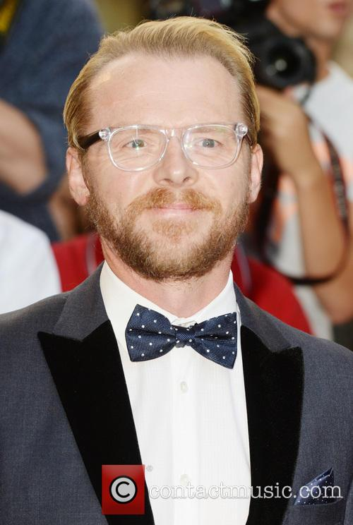 simon pegg gq men of the year 3847331