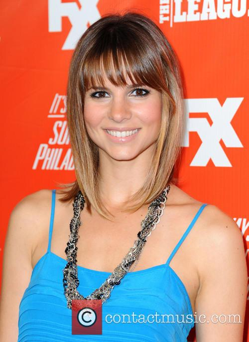jill latiano fxx network launch party 3849218