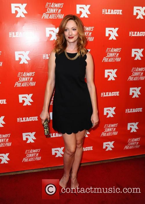 FXX Network Launch Party