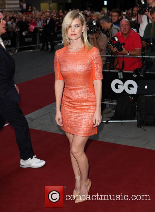 alice eve gq men of the year 3849159