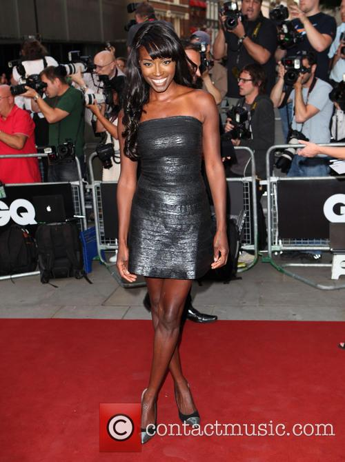lorraine pascale gq men of the year 3849179