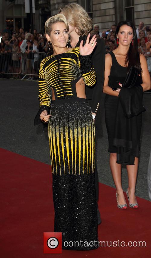 Rita Ora 1