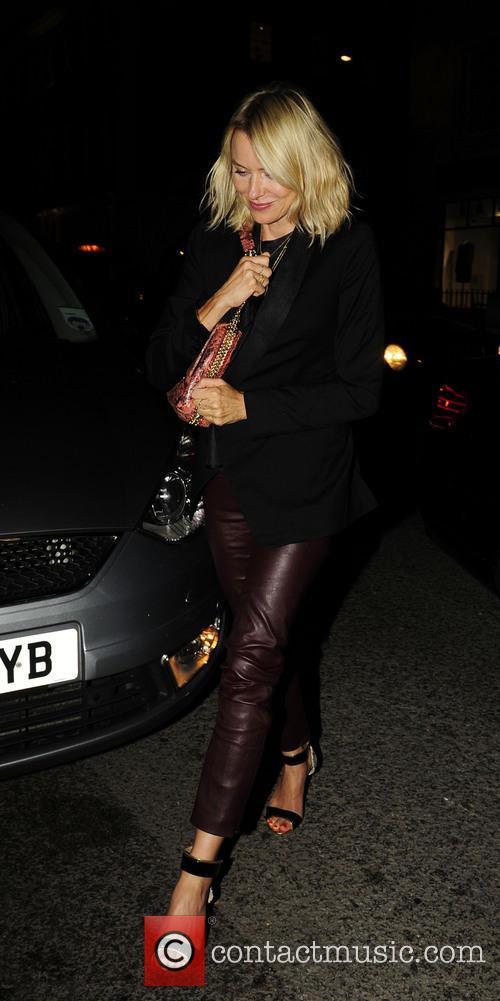 Naomi Watts 28