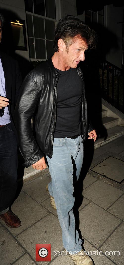 Sean Penn 13