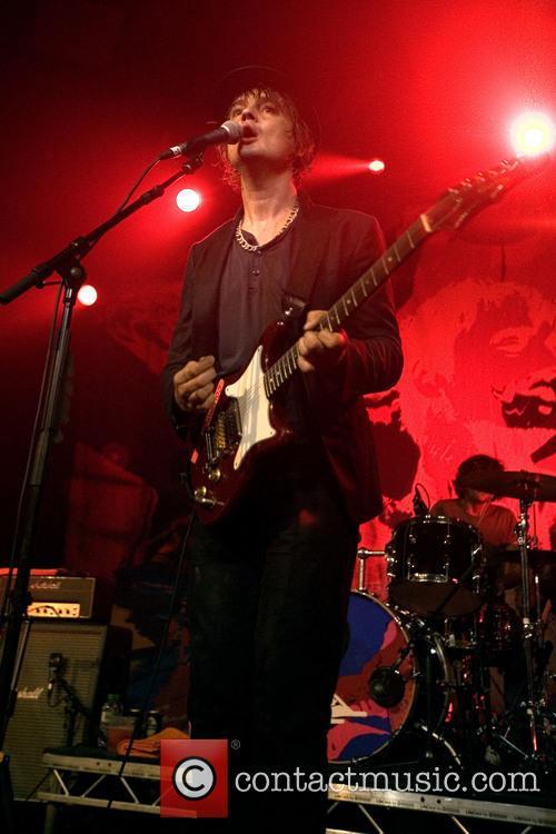 Pete Doherty 14
