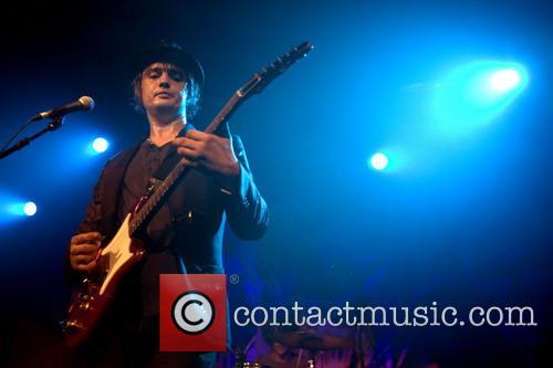Pete Doherty 15