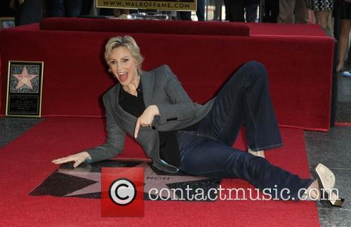 Jane Lynch 11
