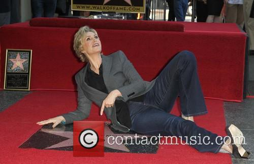 Jane Lynch 18