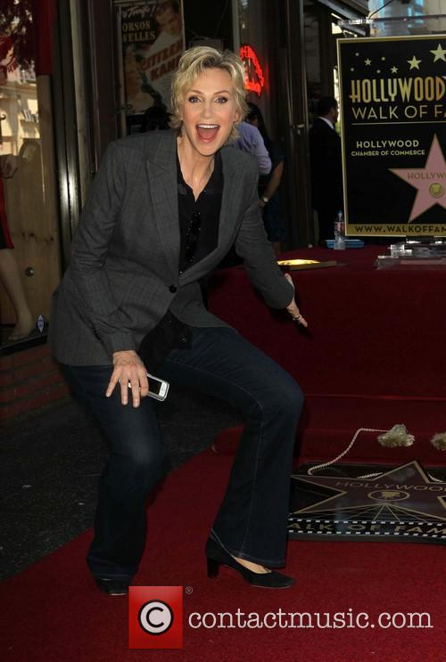 Jane Lynch 26