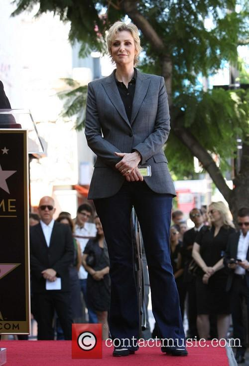 Jane Lynch 28