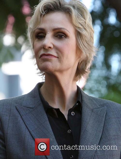 Jane Lynch 31