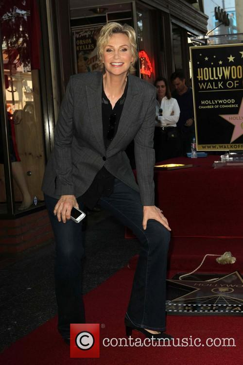 Jane Lynch 14