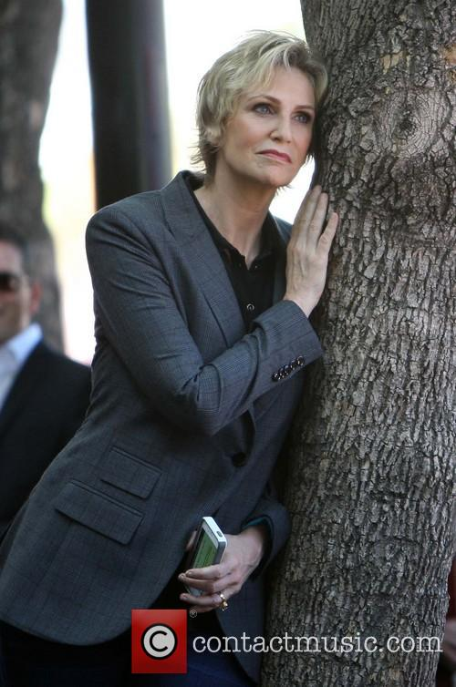 Jane Lynch 22