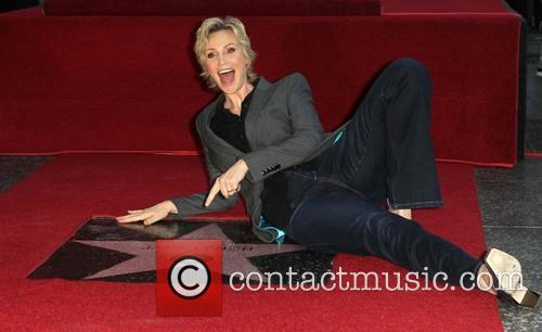 Jane Lynch 27