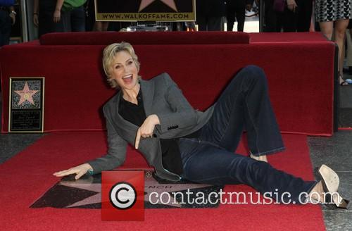Jane Lynch 35