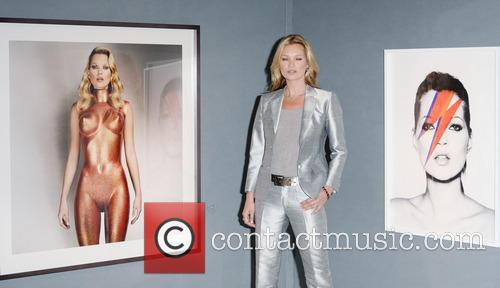kate moss kate moss auction at christies 3849008