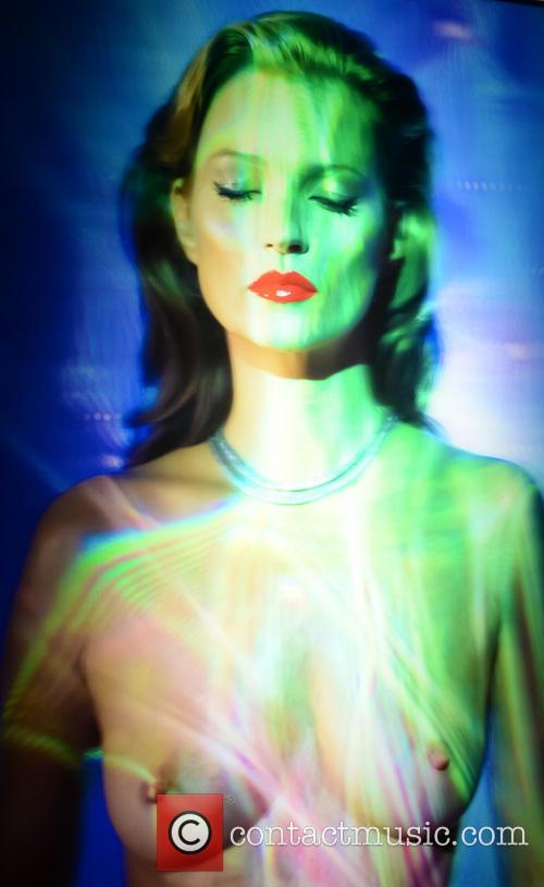 Kate Moss 18