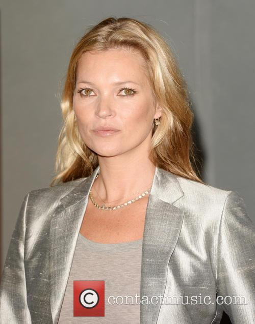kate moss kate moss auction at christies 3849017
