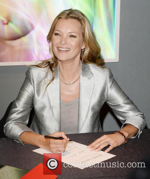 kate moss kate moss auction at christies 3849022