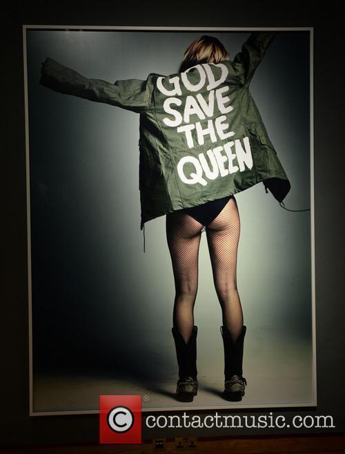 Kate Moss 28