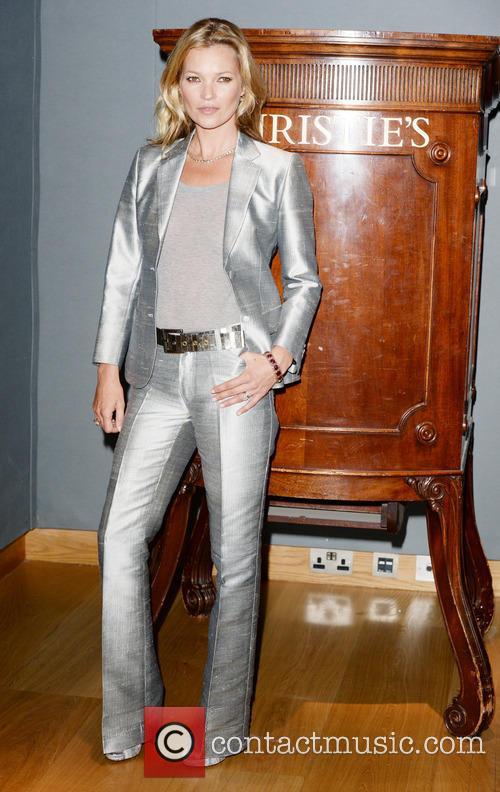Kate Moss 35