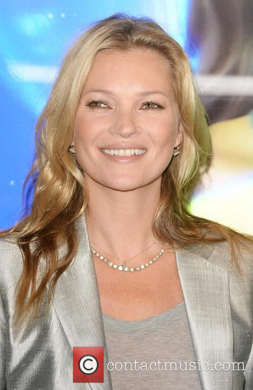 kate moss kate moss auction at christies 3849033