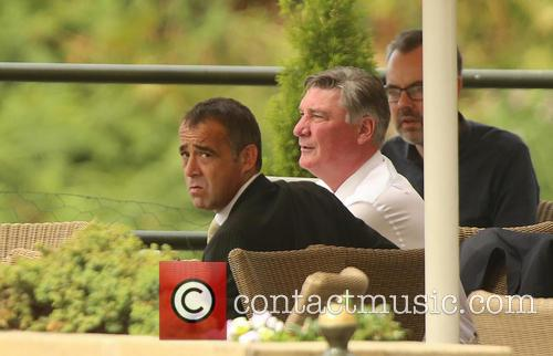 Michael Le Vell Trial