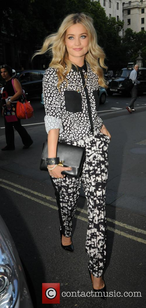 laura whitmore definitions launch by very 3849937