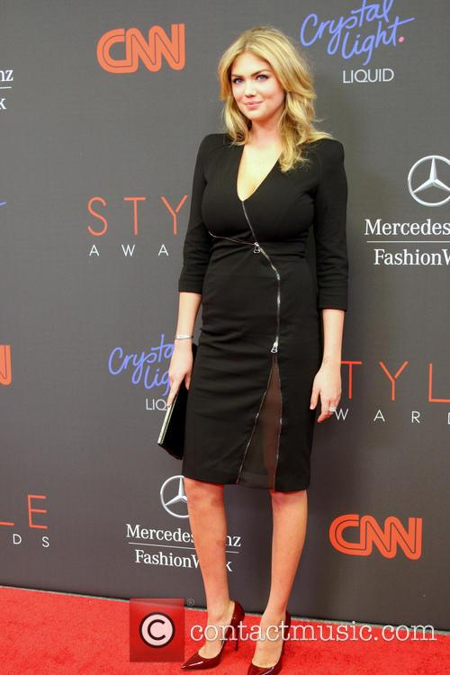 kate upton 10th annual style awards 3850169