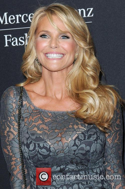 christie brinkley 10th annual style awards 3850279