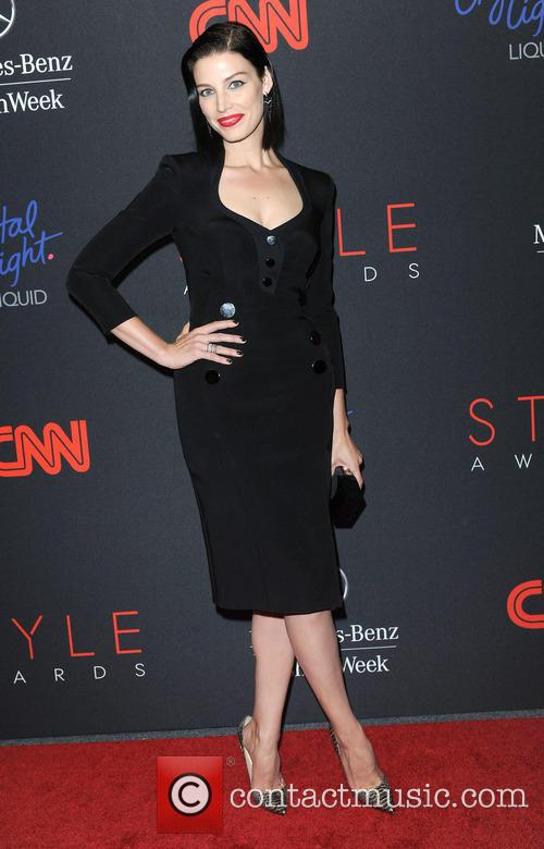 jessica pare 10th annual style awards 3850290