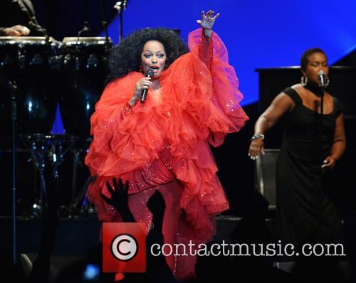 Diana Ross 4