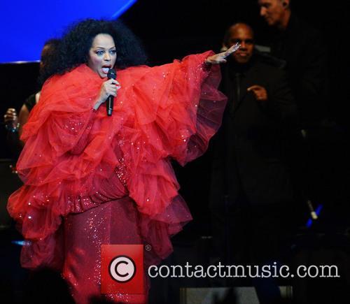 Diana Ross 11